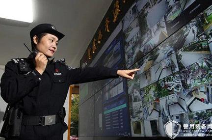 数据警察究竟有多厉害?